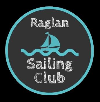 Raglan Sailing Club